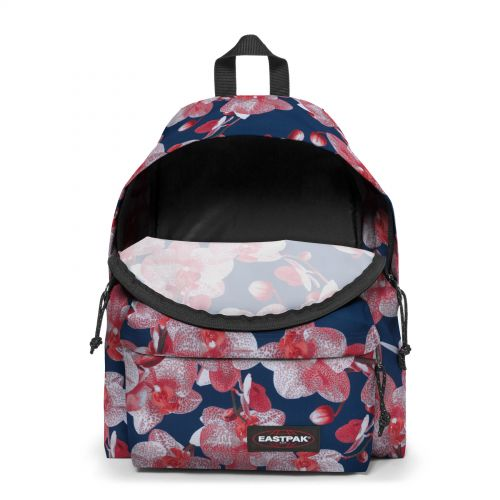 Padded Pak'r® Charming Pink New by Eastpak - view 3
