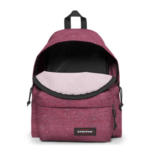 Padded Pak'r® Nep Salty New by Eastpak - view 3