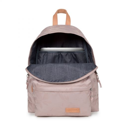 Padded Pak'r® Kimopink New by Eastpak - view 3