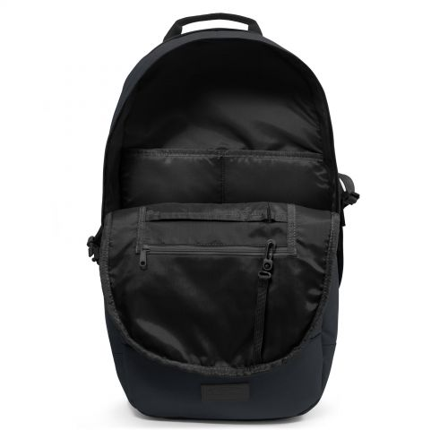 Extrafloid Black Travel by Eastpak - view 3