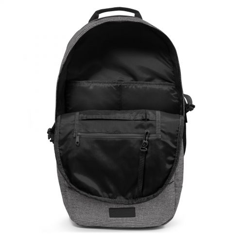 Extrafloid Ash Blend Travel by Eastpak - view 3