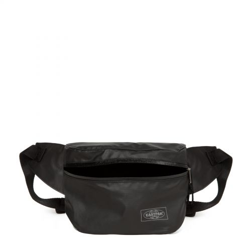 Bane Topped Black View all by Eastpak - view 3