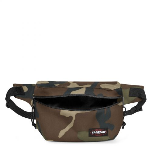 Bane Camo View all by Eastpak - view 3