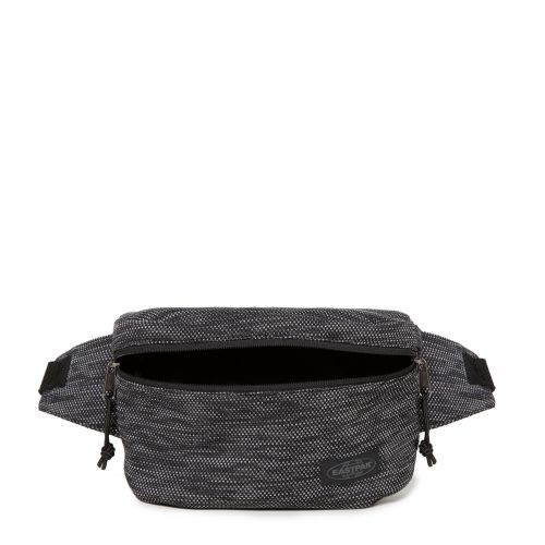 Bane Knitted Black View all by Eastpak - view 3