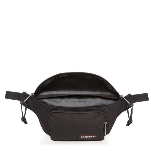 Page Black New by Eastpak - view 3