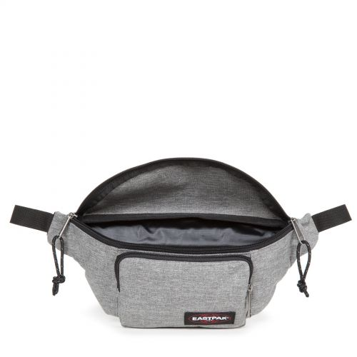 Page Sunday Grey New by Eastpak - view 3