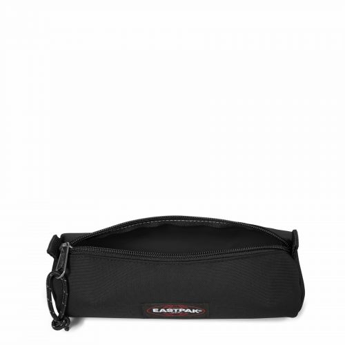 Round Black Authentic by Eastpak - view 3