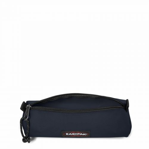 Round Cloud Navy Study by Eastpak - view 3