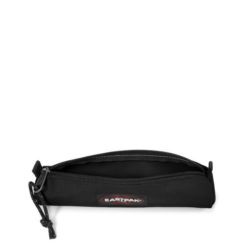 Small Round Black Authentic by Eastpak - view 3