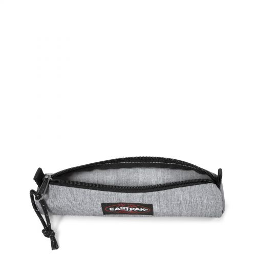 Small Round Sunday Grey Authentic by Eastpak - view 3