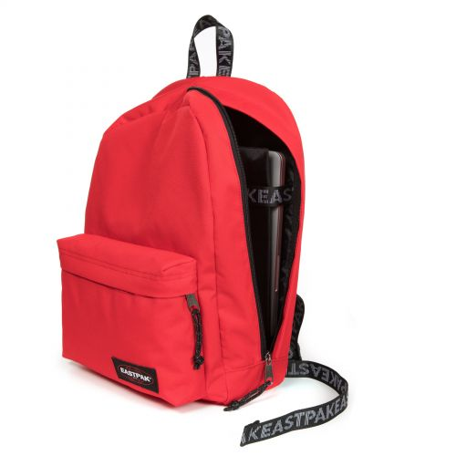 Padded Sling'r Bold Webbed New by Eastpak - view 3