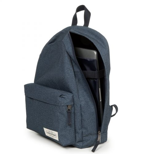 Padded Sling'r Muted Blue New by Eastpak - view 3