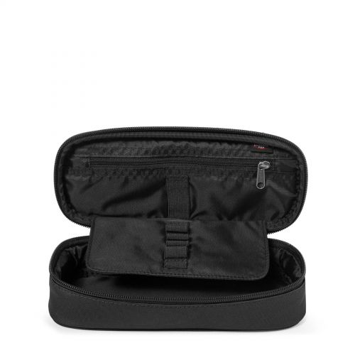 Oval Black View all by Eastpak - view 3