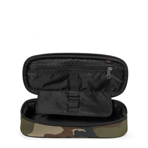 Oval Camo View all by Eastpak - view 3