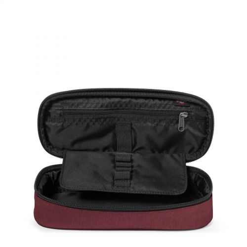 Oval Crafty Wine Oval by Eastpak - view 3