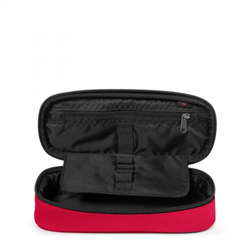 Oval Sailor Red New by Eastpak - view 3