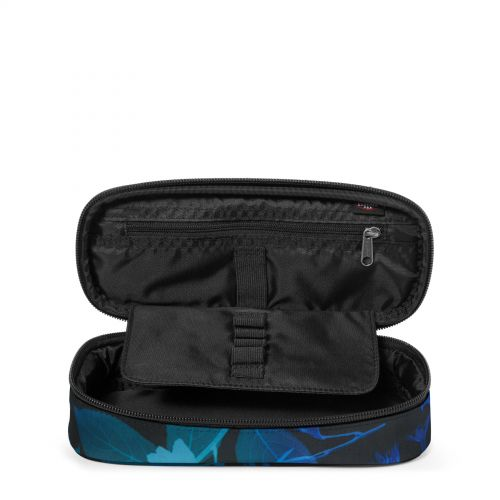 Oval Dark Ray New by Eastpak - view 3