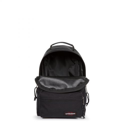 Orbit W Black Mini by Eastpak - view 3