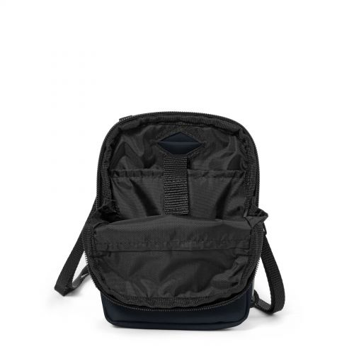 Buddy Cloud Navy Wallets & Purses by Eastpak - view 3