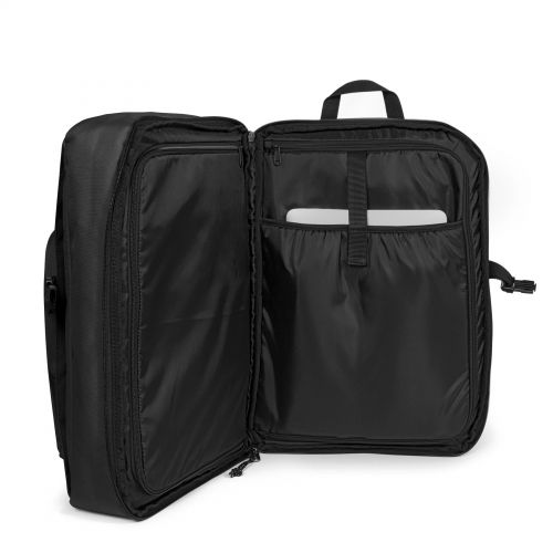 Orson Black Travel by Eastpak - view 3