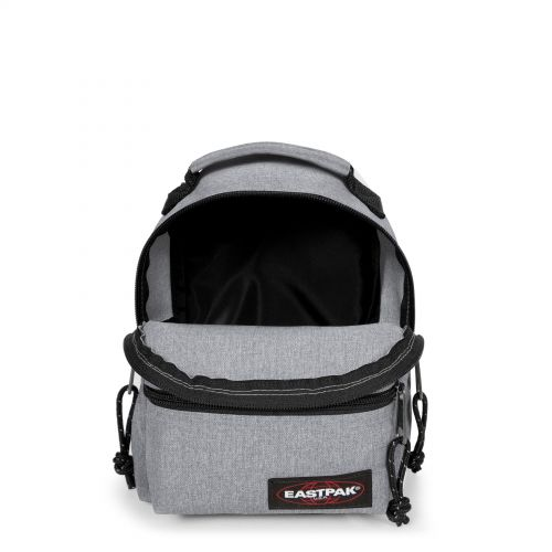 Cross Orbit W Sunday Grey Mini by Eastpak - view 3