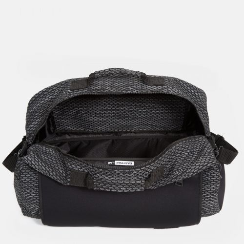 Stand Dark Twine Special editions by Eastpak - view 3