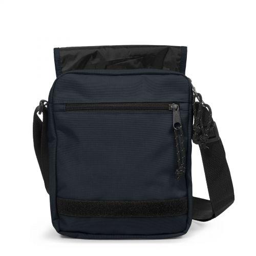 Flex Cloud Navy Shoulderbags by Eastpak - view 3
