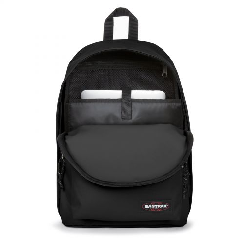 Out Of Office Black Authentic by Eastpak - view 3