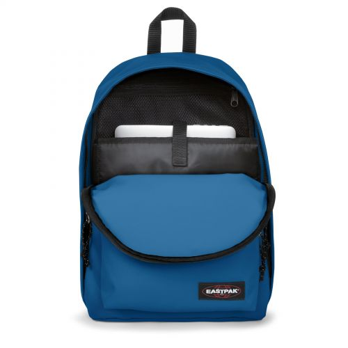 Out Of Office Urban Blue Laptop by Eastpak - view 3