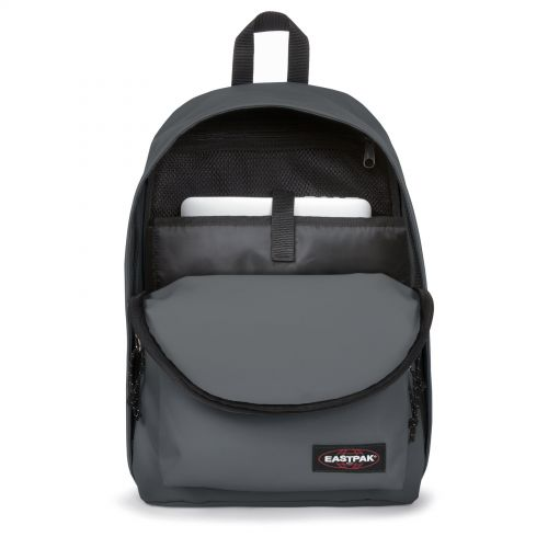 Out Of Office Coal Out Of Office by Eastpak - view 3