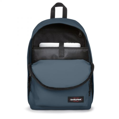 Out Of Office Ocean Blue Study by Eastpak - view 3