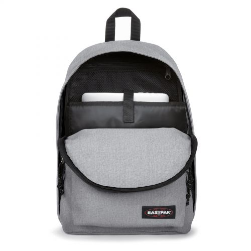 Out Of Office Sunday Grey Authentic by Eastpak - view 3