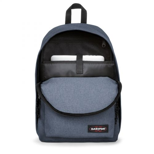 Out Of Office Crafty Jeans Basic by Eastpak - view 3