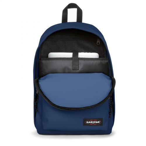 Out Of Office Gulf Blue Basic by Eastpak - view 3