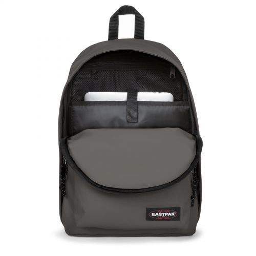 Out Of Office Whale Grey Basic by Eastpak - view 3