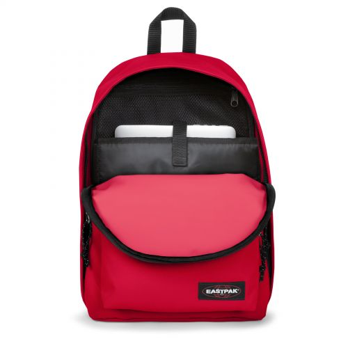 Out Of Office Sailor Red Basic by Eastpak - view 3