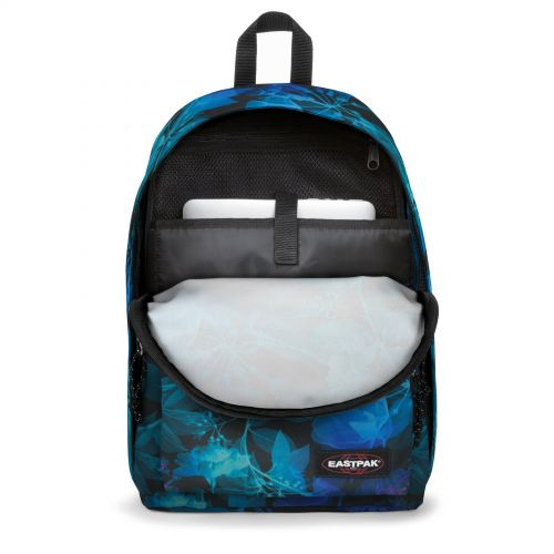 Out Of Office Dark Ray Under £70 by Eastpak - view 3