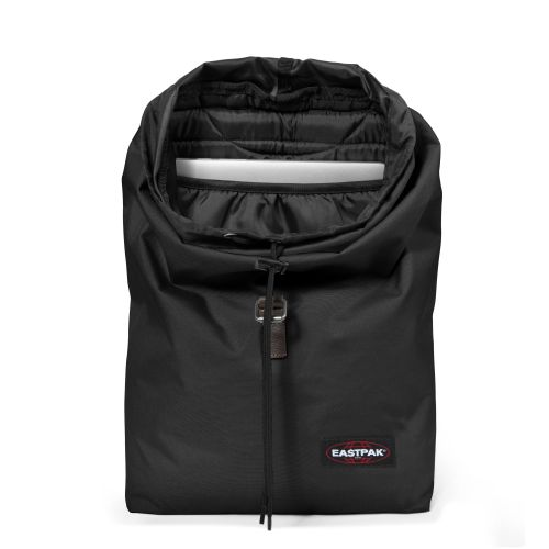 Ciera Black View all by Eastpak - view 3