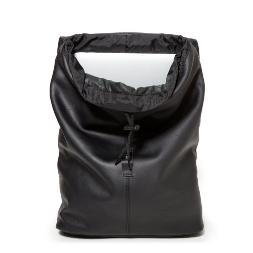 Ciera Black Ink Leather Leather by Eastpak - view 3