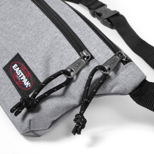 Talky Sunday Grey Authentic by Eastpak - view 3