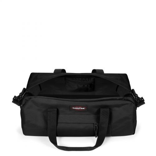 Stand + Black Weekend & Overnight bags by Eastpak - view 3