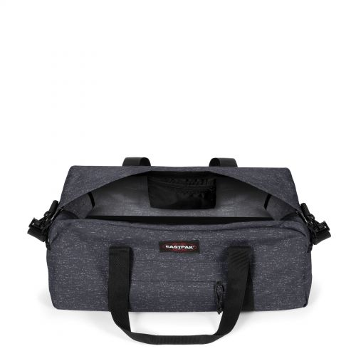 Stand + Melange Print Dot Weekend & Overnight bags by Eastpak - view 3
