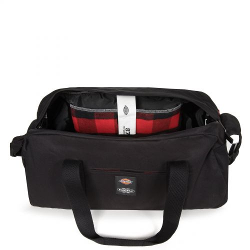 Stand + Dickies Black Special editions by Eastpak - view 3