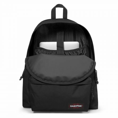 Padded Pak'r® XL Black View all by Eastpak - view 3