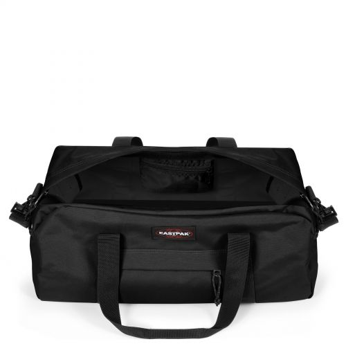 Station + Black Weekend & Overnight bags by Eastpak - view 3