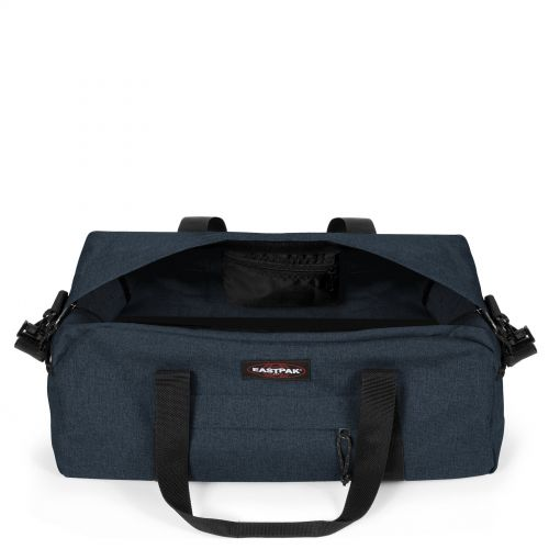Station + Triple Denim  Weekend & Overnight bags by Eastpak - view 3