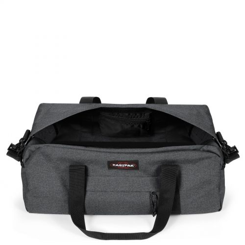 Station + Black Denim Weekend & Overnight bags by Eastpak - view 3