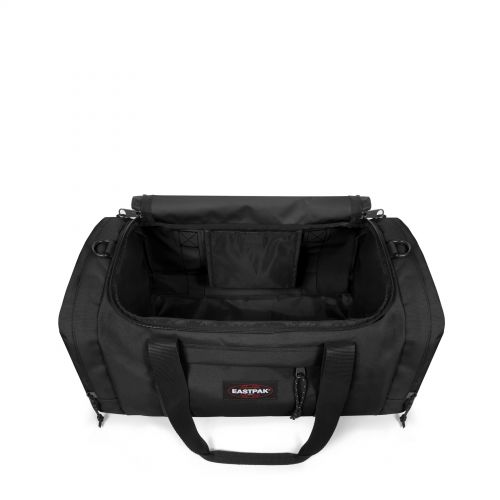 Reader S + Black Weekend & Overnight bags by Eastpak - view 3
