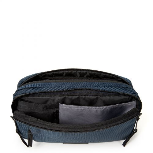 TY CNNCT Navy New by Eastpak - view 3