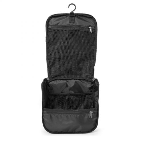 Sundee Black by Eastpak - view 3